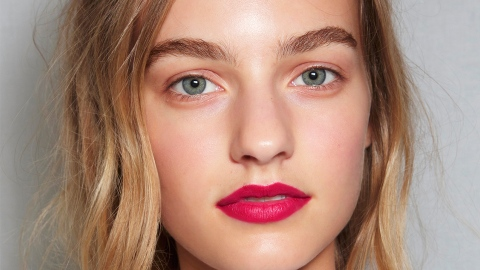 The Best Antiaging Skin-Care Products Under $20 | StyleCaster