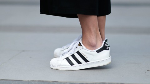 The Best Adidas to Buy Right Now | StyleCaster