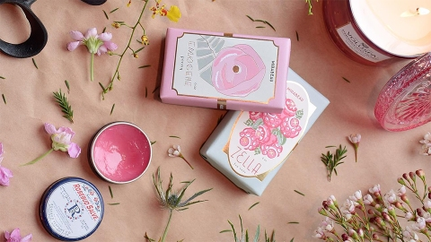 30 Gorgeous Beauty Products to Buy from Anthropologie Right Now   StyleCaster