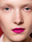 17 Matte Lipsticks That Won't Dry Out Your Lips