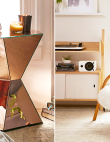 20 Ways to Shop Urban Outfitters' Home Department Like a Pro