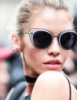 Where to Snag 50 Pairs of Killer Under-$50 Sunglasses