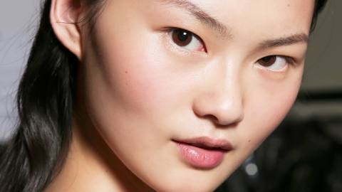 Here's What You Need to Know About Pores | StyleCaster