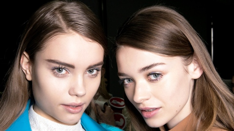 Our Favorite Sulfate-Free Shampoos | StyleCaster