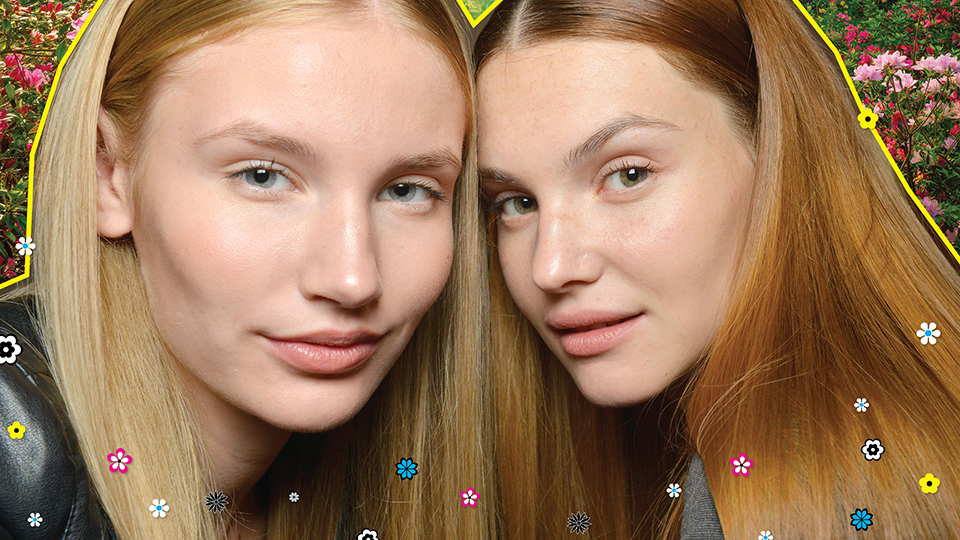 Your Everything Guide to Fixing Your Skin with Face Oils