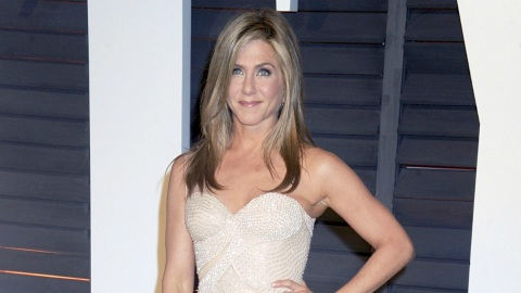 For the Last Time, Jennifer Aniston Is NOT Pregnant | StyleCaster