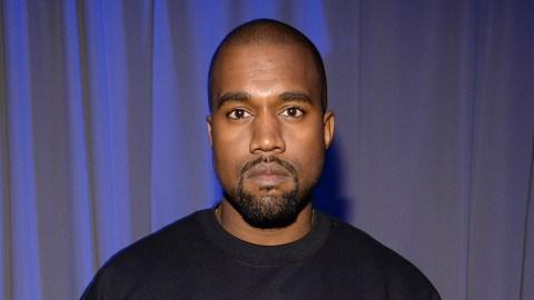 Kanye West Still Won't Let That Taylor Swift Saga Go | StyleCaster