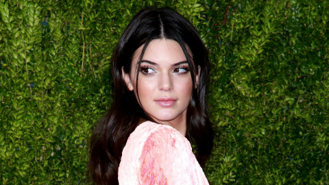 Kendall Jenner, 20, Just Bought a $6.5 Million House   StyleCaster