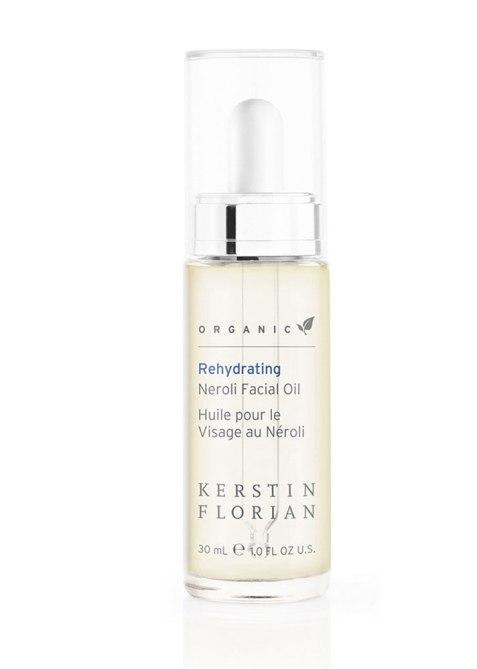 Kerstin Florian Rehydrating Neroli Oil