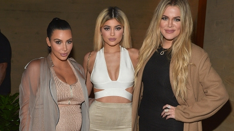 Kylie Jenner Just Admitted That She Made a Huge Mistake with Her Lips | StyleCaster