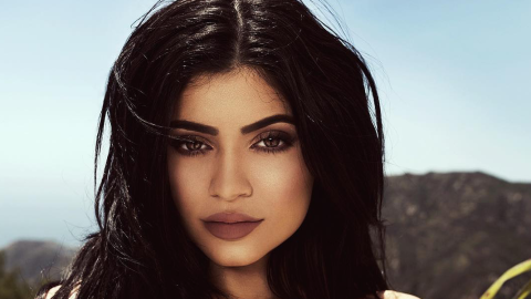 Kylie Jenner's New Mansion Is Predictably Insane  | StyleCaster