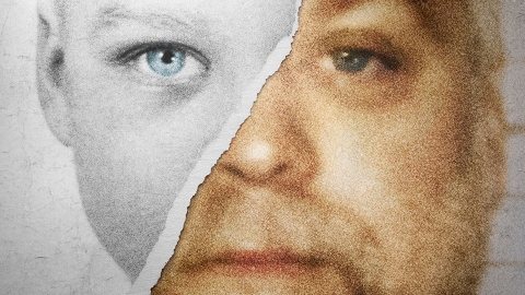 Brace Yourself: 'Making a Murderer' Is Coming Back to Netflix | StyleCaster