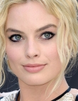12 Celebrities Whose Platinum Hair Will Have You Jonesing for the Bleach