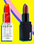National Lipstick Day: 10 STYLECASTER Editors on Their All-Time Favorites
