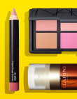31 Best Beauty Products to Shop at the Nordstrom Anniversary Sale