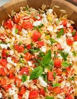 15 Better-Than-Average Orzo Salads to Try This Week