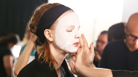 The Best Under-$20 Sheet Masks That'll Transform Your Skin | StyleCaster