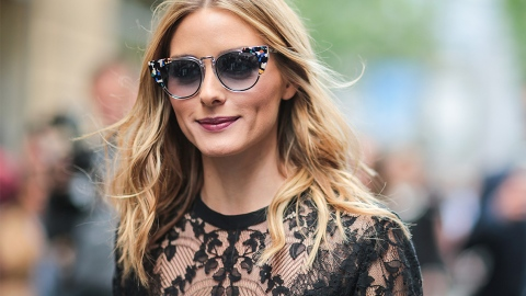 5 Insanely Pretty Hair Color Ideas To Try Now | StyleCaster