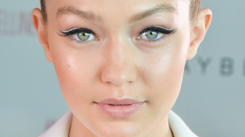 12 Summer Makeup Trends to Try When You're Over Your Bronzer | StyleCaster