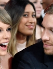 18 Messy Celebrity Breakups We'll Never, Ever Forget