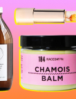 This Online Store Is The Coolest New Place To Get Beauty Products