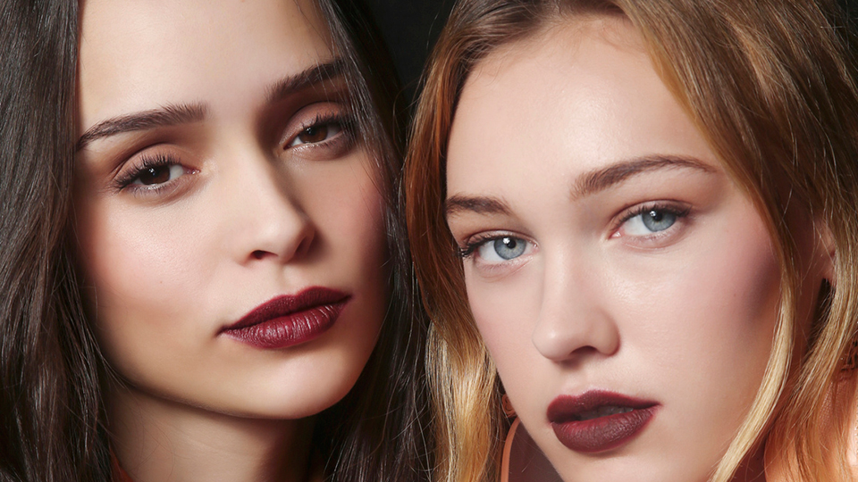 The Totally Justifiable Reason Why I Always Splurge on Luxury Lipstick