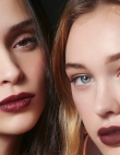 5 Totally Logical Reasons to Spend All Your Money on Lipstick