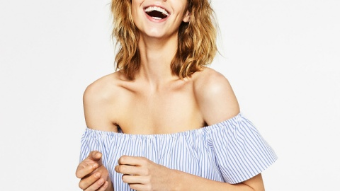 The 30 Best Pieces from Zara's Epic Summer Sale  | StyleCaster