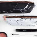 15 Gorgeous Makeup Bags You're Actually Going to Want...