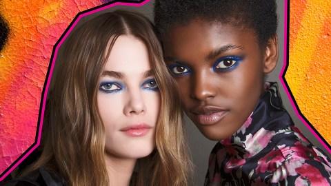 25 Expert Makeup Hacks You Haven't Heard Yet | StyleCaster