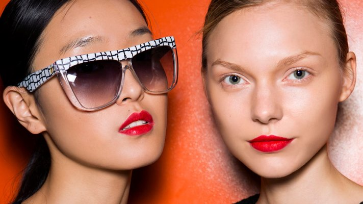 The Very Best Red Lipsticks for Your Skin Tone