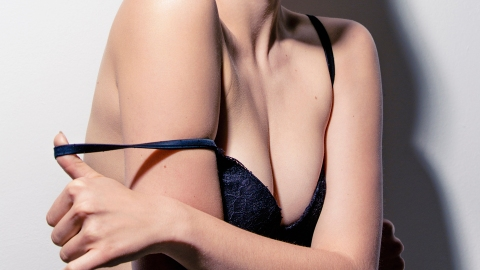 171 Necessary Sex Tips to Know Right Now | StyleCaster