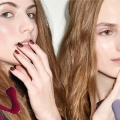 The Fall Nail Polish Trends You Can Wear Right Now