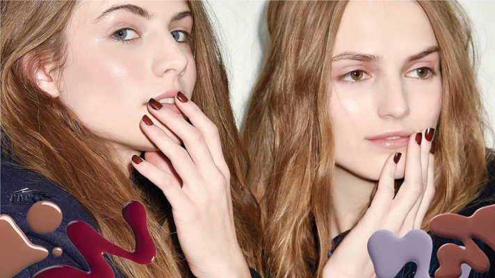 4 Fall Nail Polish Trends You Can Wear Right Now