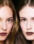 The Ultimate Guide to Getting Perfect Skin This Fall