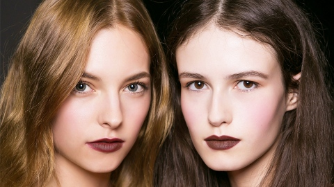 The Ultimate Guide to Getting Perfect Skin This Fall | StyleCaster