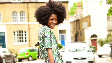 20 Stylish Instagram Accounts You Haven't Discovered Yet | StyleCaster
