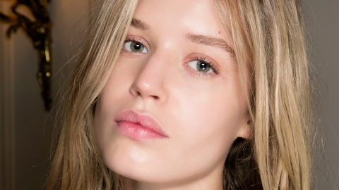 15 Calming Products for When Your Skin Has Just Had Enough | StyleCaster