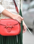 How to Shop Vintage Gucci Like a Pro