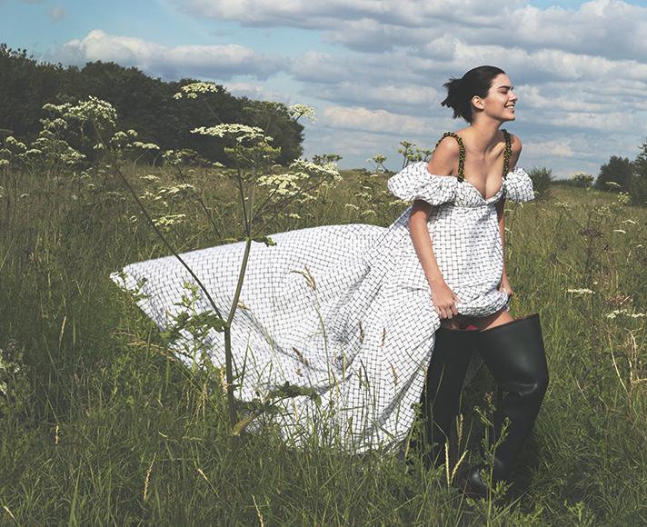 Mert Alas and Marcus Piggott/Vogue