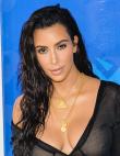 Shop Kim Kardashian's Exact Beauty Look from the VMAs