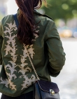 21 Lightweight Jackets You Won't Want to Take Off