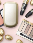 The World's Most Iconic Drugstore Makeup Brand Has Returned to the States