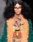 Teal and Tangerine: Fall's Most Unexpected Color Combo