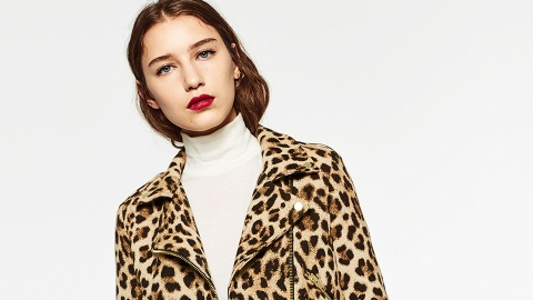 What Everyone Will Be Wearing This Fall, According to Zara | StyleCaster
