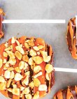 17 Recipes That Will Motivate You to Go Apple-Picking (Seriously)
