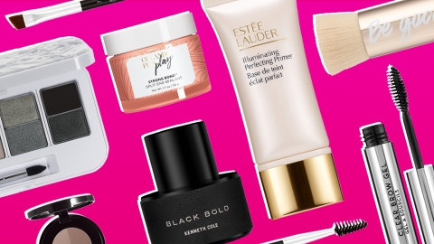 25 Fall Beauty Buys to Shop at Ulta Right Now | StyleCaster