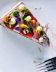 10 Chefs to Follow on Instagram for a Food Porn–Filled Feed