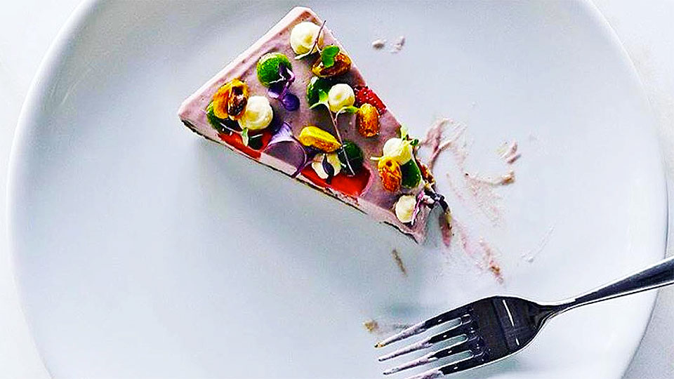 10 of the Best Chefs to Follow on Instagram for a Food Porn–Filled Feed