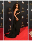 See All the Most Mesmerizing Looks From the Emmys Red Carpet